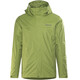 Marmot PreCip Jacket Men green